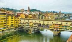 Acquisti dall'estero, il mercato non decolla: le migliori restano Puglia, Toscana e Lazio