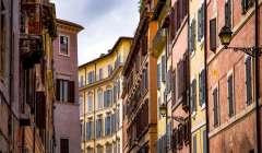 Mercato immobiliare, l'analisi di Bankitalia: bene le compravendite ma i prezzi restano fermi