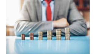 Tassi ai minimi e surroghe spingono il mercato dei mutui: +2,8% di richieste nel 2020