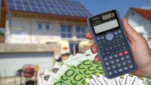Interessi di mora e pignoramento: cosa succede in caso di mancato pagamento del mutuo