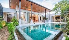 Il lusso nel mondo: prezzi in crescita in Europa e Australia. Rallentano gli Usa