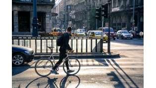 Bonus bici, rimborsi fino a 500 euro: via dal 4 novembre con Spid