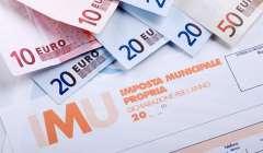 Tasse 2021: a giugno le scadenze per Imu e imposte sui redditi