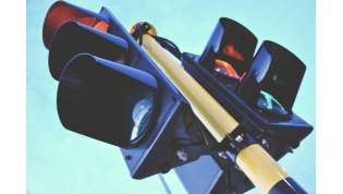 Arrivano i semafori su Google Maps