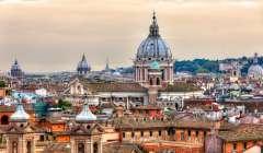 Immobiliare, le previsioni di S&P: i prezzi in Italia scenderanno anche nel 2020