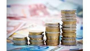 """Taglio bollette, credito d'imposta e agevolazioni per i mutui: le misure del Decreto """"Sostegni Bis"""""""