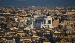 Immobiliare, nel 2019 record di investimenti: 12 miliardi di euro contro i 4 del 2010