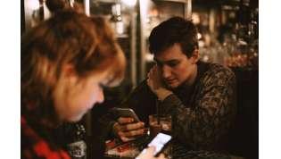 Dishcovery: l'app made in Italy per tradurre i menù ai turisti stranieri