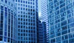 """Economist contro il mercato immobiliare: """"Ossessione per la casa è la rovina dell'Occidente"""""""