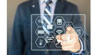 Intelligenza artificiale per l'Immobiliare: ecco come l'AI può rivoluzionare il real estate