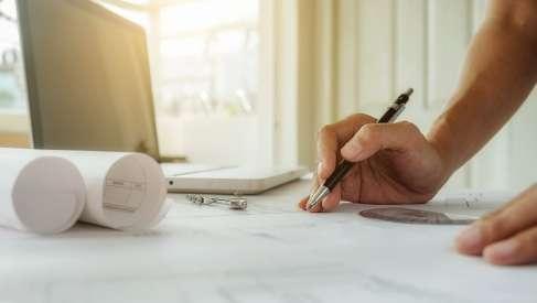 Interior design e ristrutturazioni edilizie: nel 2019 giro d'affari in aumento