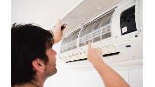 Estate rovente? I consigli per combattere il caldo senza accendere il climatizzatore