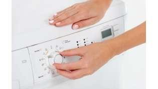 Capienza, carico e giri della centrifuga: tutti i consigli per acquistare una lavatrice