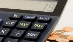 Un mutuo con tasso negativo: da sogno a realtà? C'è l'ok della Bundesbank