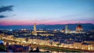 Qualità della vita: ecco le città italiane dove si vive meglio