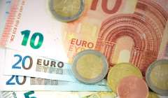 Decreto Rilancio: arriva lo sconto Imu se si paga con addebito sul conto corrente