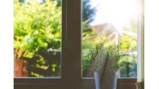 Il caldo non dà tregua: 7 soluzioni innovative e veloci per isolare la propria abitazione