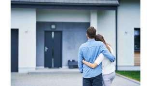 Acquisto prima casa: ecco tutte le agevolazioni per gli under 36