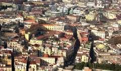 La casa è il bene più importante: gli immobili degli italiani valgono 5 miliardi