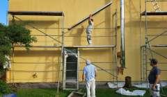 Prestiti per ristrutturare e arredare casa: a inizio 2019 richieste in aumento del 3%