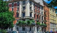 Istat, prezzi delle case ancora giù: -0.6%