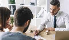 Comprare casa: un sogno sempre più lontano per i giovani