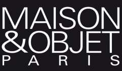 Maison&objet: dal 17 al 21 gennaio la casa va di moda a Parigi