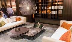 Design e un omaggio a Leonardo Da Vinci: dal 9 al 14 aprile torna il Salone del Mobile