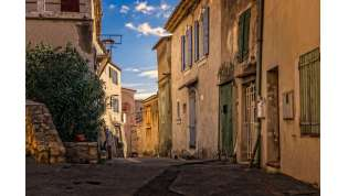 Comprare casa a 1 euro: ecco i Comuni dove si può