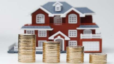 Prezzi delle case, Italia ferma ma l'Europa corre: +4,2% nell'ultimo trimestre 2018