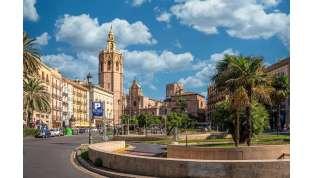 Le migliori città al mondo in cui vivere per gli stranieri