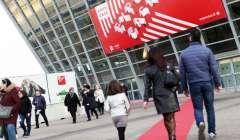 Design e arredamento: dal 2 al 10 marzo l'Expocasa di Torino
