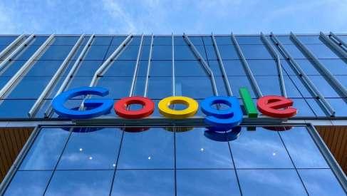 Una laurea in soli 6 mesi: nasce l'università digitale di Google