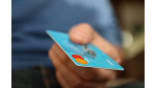 Cashback: adesso valgono anche le tessere dei principali supermercati