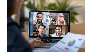 Assemblee condominiali in sicurezza: la riunione si fa con un'app