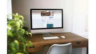 """Addio alla versione classica: da settembre il nuovo Facebook è """"obbligatorio"""""""