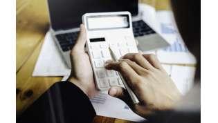 Mutui, il bollettino mensile dell'Abi: a maggio tassi e prestiti in aumento