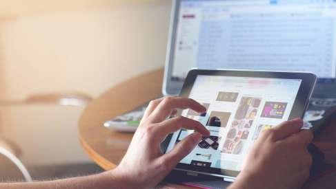 Immobiliare digitale: cresce il numero di agenzie che puntano sulle nuove tecnologie