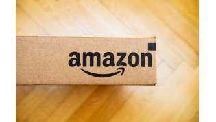 """Se aspetti risparmi: Amazon introduce la """"consegna senza fretta"""""""
