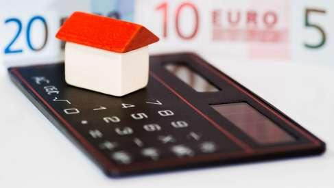 """Dalla nuda proprietà al prestito ipotecario: i modi per """"monetizzare"""" la propria casa"""