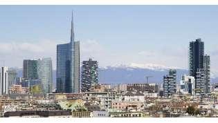 Qualità della vita 2019, ecco dove si vive meglio: in testa si conferma Milano