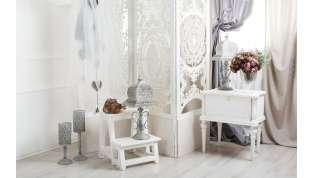 """Elegante trasandato: come arredare casa in stile """"Shabby chic"""""""