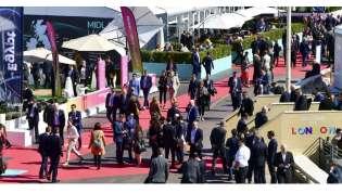 Mipim di Cannes 2019: doppio premio per l'Italia
