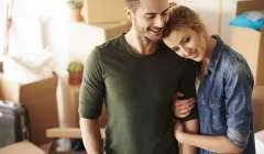 Mutuo giovani per l'acquisto della prima casa: ecco regole e requisiti