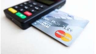 """Lotteria degli scontrini, non tutte le spese """"cashless"""" sono valide: ecco quelle escluse"""