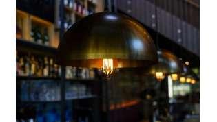 Illuminazione domestica: tutto quello che c'è da sapere sulle lampadine LED