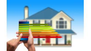 """""""ShadoWindow"""" e """"Chiusure Oscuranti"""": le nuove app per calcolare il risparmio energetico"""